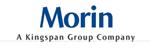 Standing Seam Metal Roofing partner logo