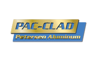 pac_clad