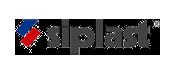 Modified Bitumen roofing partner logo