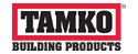 Shingle Roofing partner logo