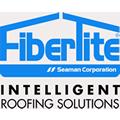 fibertite-logo