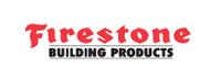 Single Ply Roofing partner logo