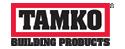 Shingle Roofing partner logo